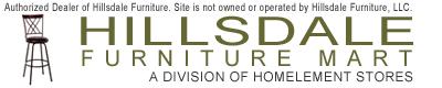 HillsdaleFurnitureMart.com